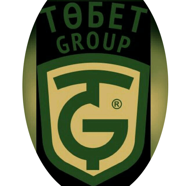 tobet-group