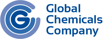 Global Chemical